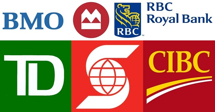 加拿大银行概况Banking in Canada