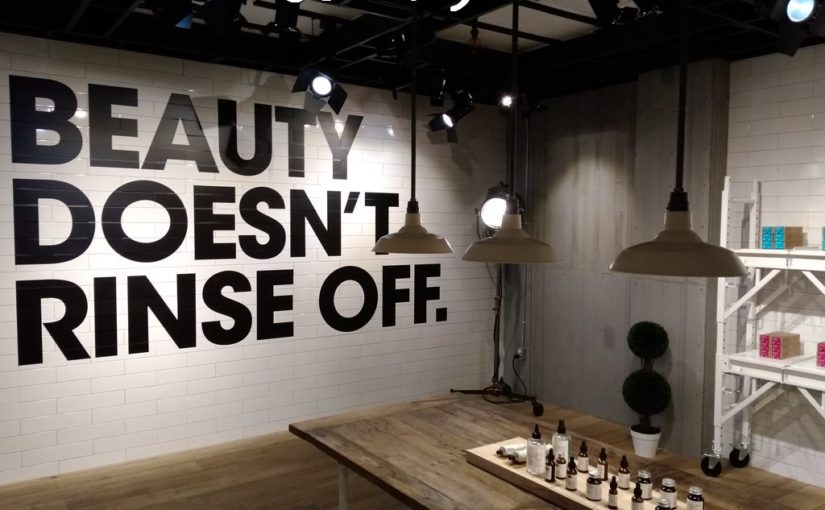 DECIEM | The Abnormal Beauty Company  in Toronto, Canada