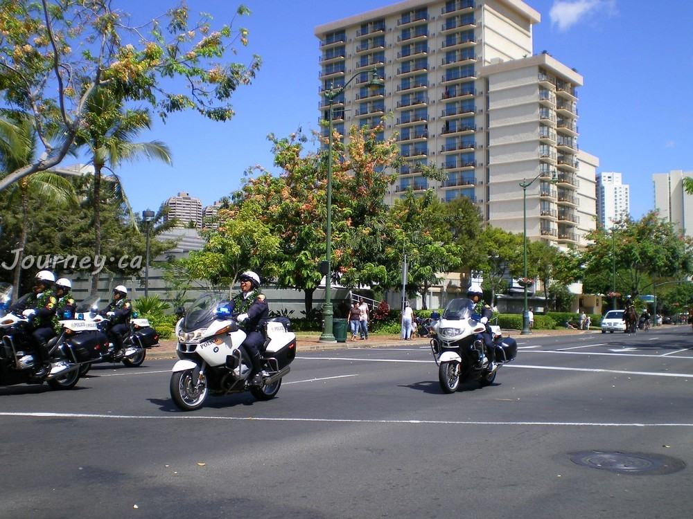 Oahu online dating Speed Dating Radom